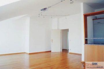 039_dachgeschosswohnung