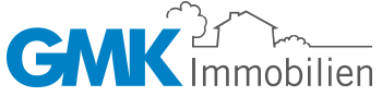 Logo GMK Immobilien
